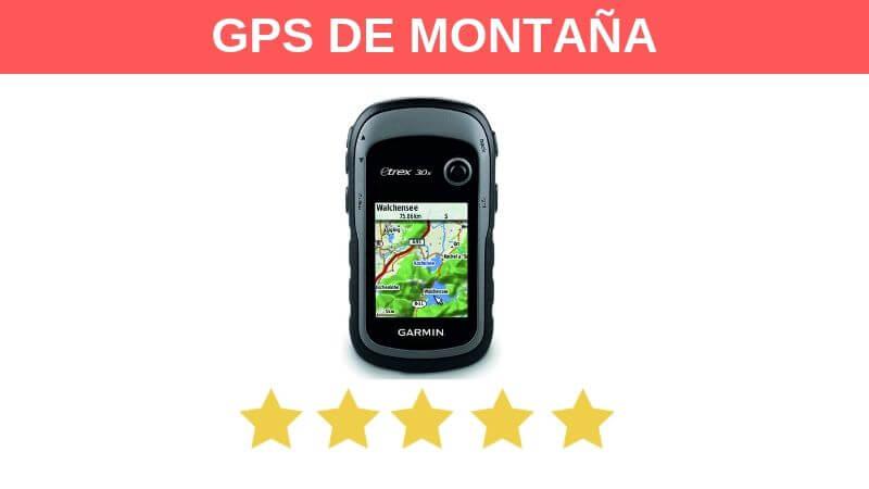 4.3 pulgadas con carreteras monta/ñosas, Wi-Fi, compatible Siri y Google Now, Traffic y Radares de tr/áfico para 3 meses, 23 mapas GPS para motocicletas TomTom Rider 50 + TomTom Soporte para Coche