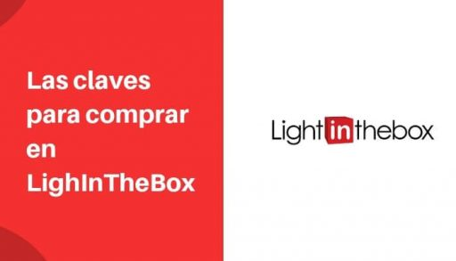 lighinthebox